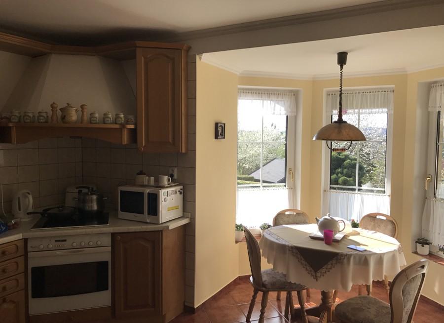 Jak Vymalovat Kuchyň Inspirace Fotogalerie Malir Stencz